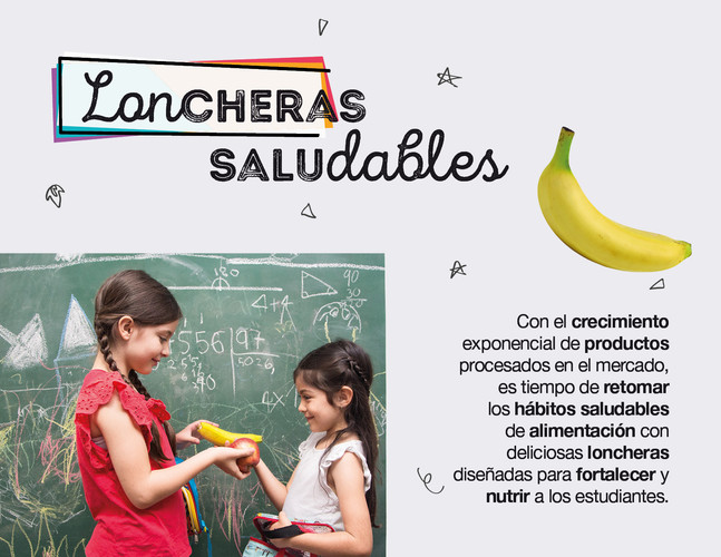Brochure_Saboreando_Petrocasinos6.jpg