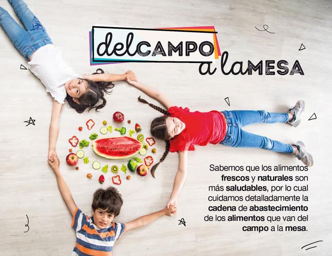 Brochure_Saboreando_Petrocasinos16.jpg