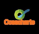 Logo Cosecharte