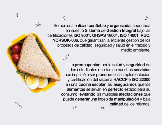 Brochure_Saboreando_Petrocasinos9.jpg