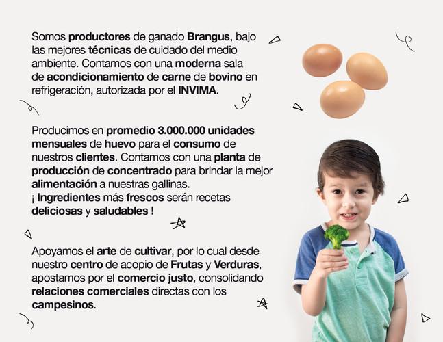Brochure_Saboreando_Petrocasinos17.jpg