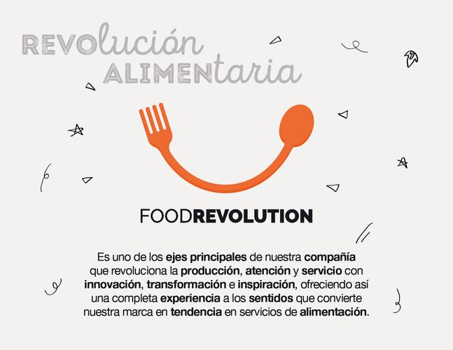 Brochure_Saboreando_Petrocasinos11.jpg