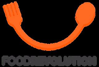 RGB_FoodRevolution_Petrocasinos copia_1.