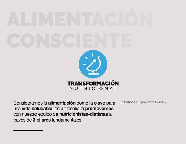 PrintJPG_Brochure_Petrocasinos18.jpg