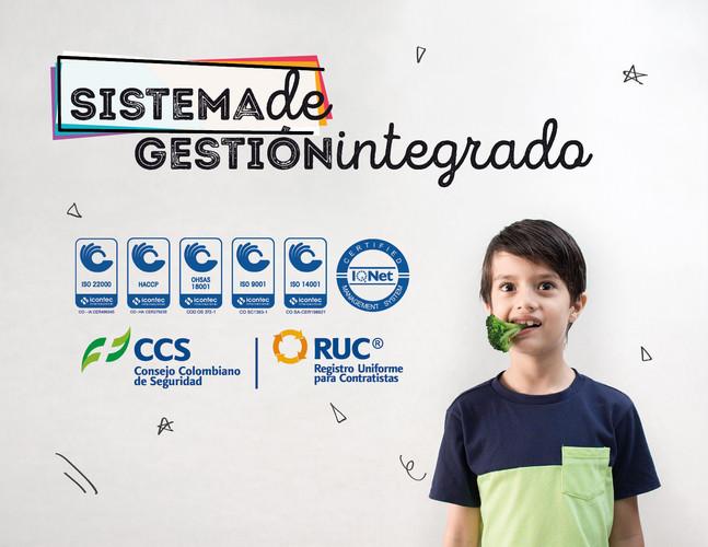 Brochure_Saboreando_Petrocasinos8.jpg