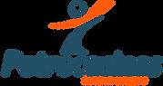 Logo_AplicacionesRGB_Petrocasinos -02.pn