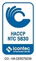 Aplicaciones_CertificadosCalidad_Petroca