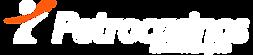Logo_AplicacionesRGB_Petrocasinos -03.pn