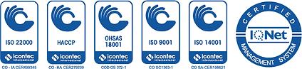 Certificaciones_10_10_2019.png
