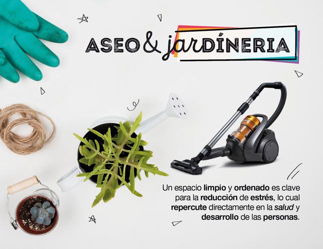 Brochure_Saboreando_Petrocasinos7.jpg