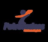 Logo Petrocasinos