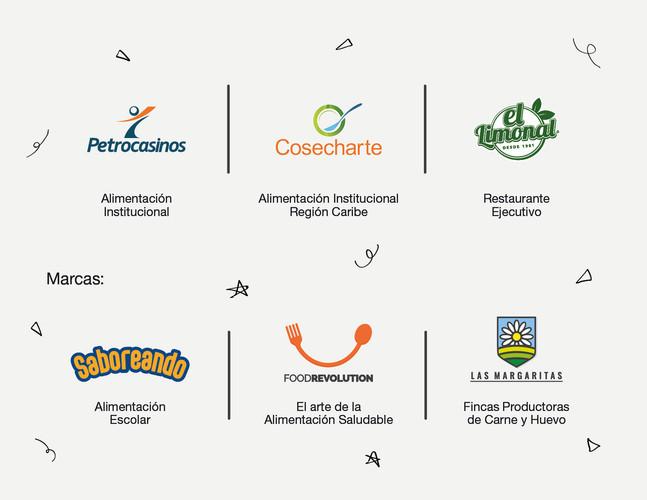 Brochure_Saboreando_Petrocasinos19.jpg