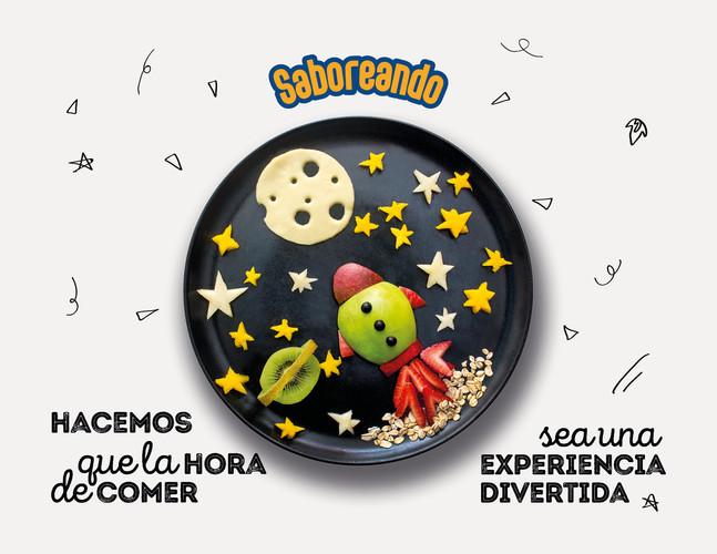 Brochure_Saboreando_Petrocasinos.jpg