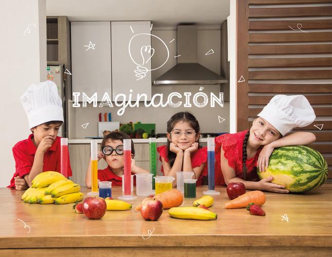 Brochure_Saboreando_Petrocasinos14.jpg