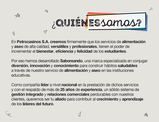Brochure_Saboreando_Petrocasinos3.jpg