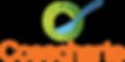 AplicacionesRGB_Cosecharte-02.png