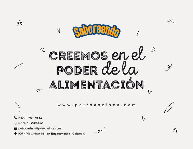 Brochure_Saboreando_Petrocasinos20.jpg