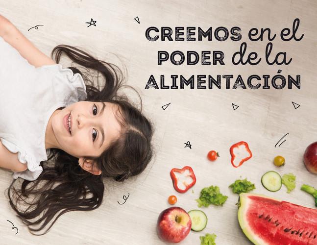 Brochure_Saboreando_Petrocasinos4.jpg