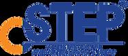 CSTEP-Logo_Color.png