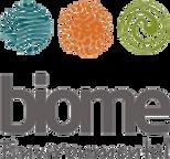 biome_logo1.png