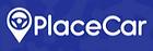 placecar.png