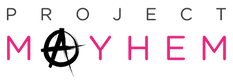 Project Mayhem logo final-01.png