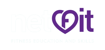 Net Fit Logo-01_edited.png