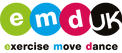 EMDUK-Logo-Colour-300-130-300x130-300x13
