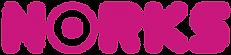 Norks Logo-01.png