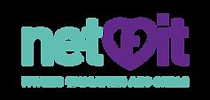 Net Fit Logo-02.png