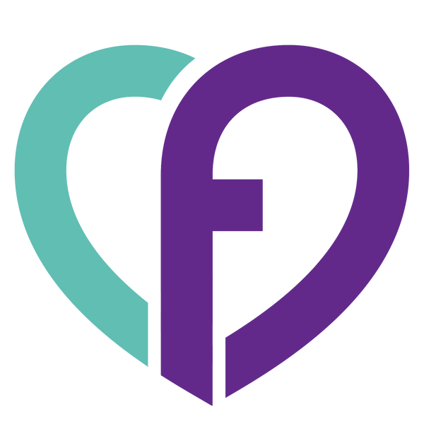 Community Fitness Network Logo-01.png
