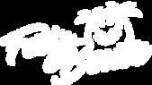 logo_fettebeute_top@2x.png