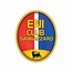 Eni Club.webp