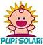 Pupi Solari.webp