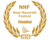2020_Finalist_Logo.png