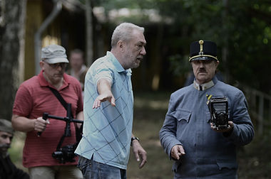 Director Sanjin Miric 9.jpg