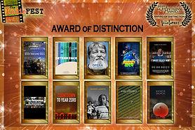 Award of Distinction.jpeg