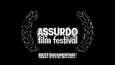 ASSURDO best_DOCUMENTARY_winner.png