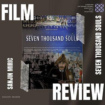 Film Review LIMFF.jpg