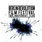 Berlin festival logo.jpeg