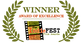 IndieFEST-Excellence-Color.png