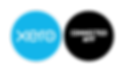 xero-connected-app-logo-lowres-RGB.png