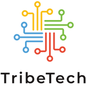 Tribetech_Logo_Set_Combination_Mark_CMYK