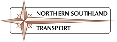 nothern_southland_transport-logo.png