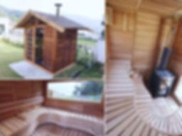 Sauna_Outdoor_4.jpg