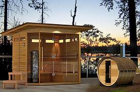 Sauna_Outdoor_2.jpg