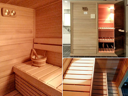 Sauna_business_4.jpg