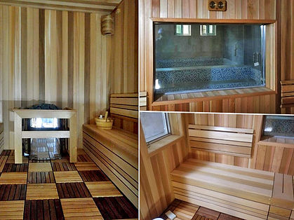 Sauna_business_6.jpg