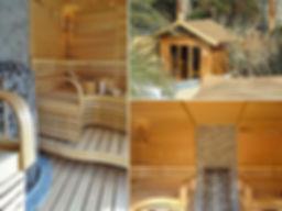 Sauna_Outdoor_7.jpg