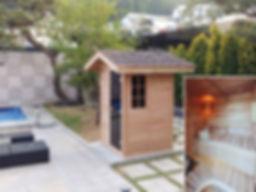 Sauna_Outdoor_3.jpg
